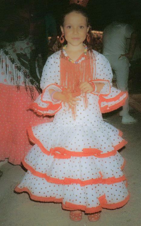 zahir escuela danza baile conciencia corporal avila